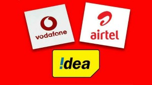 Reliance Jio Airtel Vodafone Idea Extend Prepaid Validity Till May