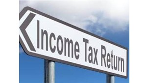 Itr Forms Being Revised For Benefits From Extension Cbdt