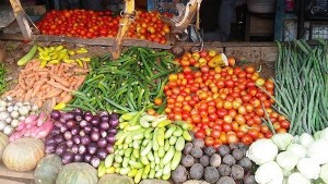 March Retail Inflation Eases To 5 91 Per Cent