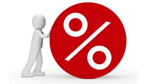 Ppf Interest Rate May Reduces To Below 7 First Time After 46 Years