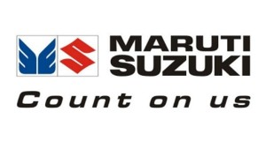 Maruti Suzuki Reports 16 Fall In 2019 20 Sales