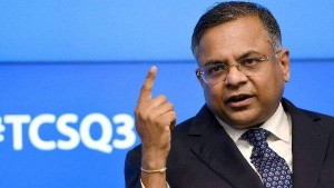 Tata Companies Suggests To Conserve Cash Go Slow On Capital Expenditure