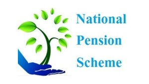 Nps Subscribers Should Know About These Annuity Payments