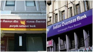 Pnb Iob Slashes Lending Rates By 75 Basis Points