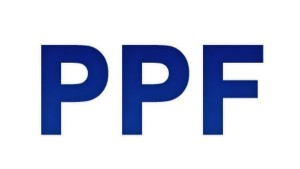 Ppf Account 5 Recent Rule Changes You Should Know