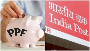 No Penalty Revival Fee On Failure To Pay Dues Of Ppf Other Post Office Schemes Till 30 June