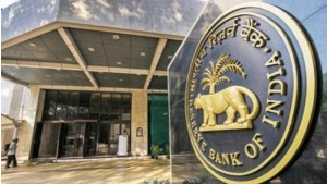 Reserve Bank Of India Announces Measures To Deal With Covid