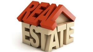 Extension For Real Estate Projects Under Rera
