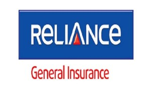 Reliance General Insurance Launched Covid 19 Protection Insurance Scheme