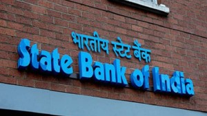 Sbi Cuts Mclr Rates And It Will Benefit Home And Auto Loan Borrowers