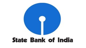 Sbi Cuts Interest Rates On Savings Account Deposits