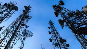 Telecom Extended Validity Of Prepaid Plans Till 3 May
