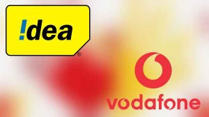 Vodafone Idea Offers Recharge Through Sms