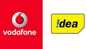 Free Call Offer For Vodafone Idea Subscribers