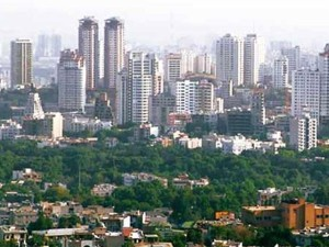Flats Costing Up To Rs 35 Lakh In Bangalore Will Be Cheaper Soon