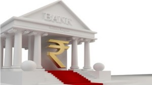 Banks Are Under Threat Of Npas Because Moratorium Extended For Another 3 Months
