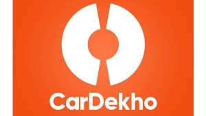 Cardekho Lays Off 200 Employees Up To 22 5 Pay Cut For Rest