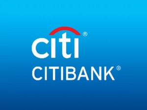How To Open A Savings Account In Citi Bank Details Here