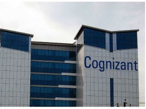 Cognizant Will Sack 400 Senior Executives