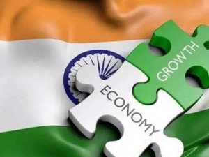 Agriculture And Mining Sectors Gains In Indian Economy
