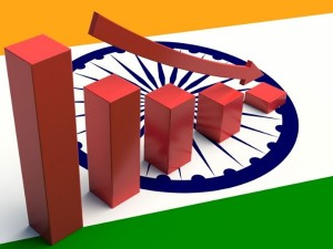 What Is The Current State Of The Indian Economy Gdp Growth