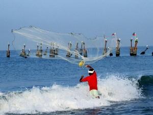 Rs 20 000 Cr For Fishermen Through Pradhan Mantri Matsya Sam