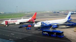 Domestic Flights Resumes Today Except In These States