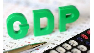 India S First Quarter Gdp Growth Likely To Be Weakest Since 2012 Poll