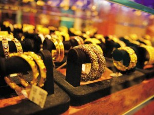 Today Gold Rate In Kerala May 28 2020 Slightly Increased