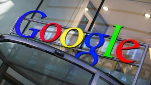 Google To Invest On Vodafone Idea Reports