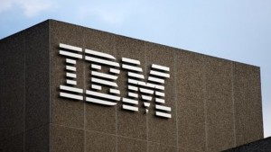 Ibm To Cut Jobs For The First Time Under New Ceo Arvind Krishna