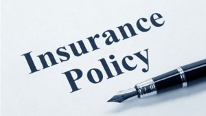 How To Change A Successor In A Life Insurance Policy