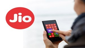 Jio Platforms May Be Listed On The Us Market On Nasdaq