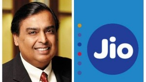 Microsoft Looks To Invest In Reliance Jio Platforms