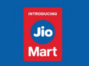 Jiomart Service Reached More Cities