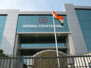 Sensex Gains For Second Straight Day Nifty Settles Above