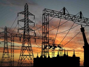 Ntpc Keen To Buy Shares In Anil Ambani S Electricity Distribution Business
