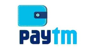 Paytm Entices Kirana Stores Makes New Investment As Threat Of Jiomart Looms