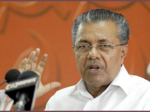 Lock Down Phase 3 What Will Open From Tomorrow In Kerala