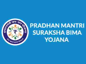 How To Apply For Pradhan Mantri Suraksha Bima Yojana Through Net Banking
