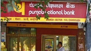 How To Register For Pnb Mobile Banking