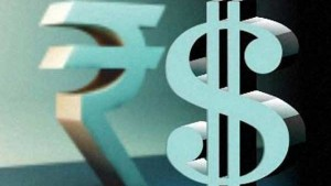 Inr Usd F O Contracts Bse Nse Things To Know