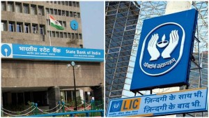 Lic Pension Scheme Sbi Special Fd Which Is The Best Investment