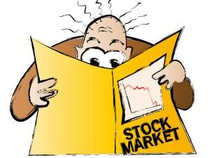 Stock Exchange Militant Attack In Karachi Sensex Down Over 400 Points
