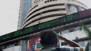 Stock Market Closes At 1 Month High Today