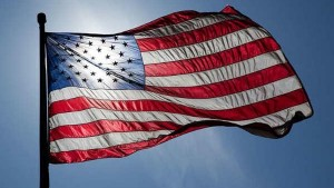 Us Announces Relaxations For H 1b Visa Holders And Green Card Applicants