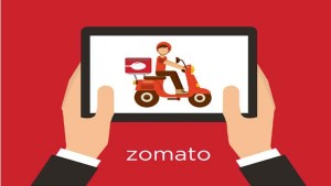 Zomato To Lay Off 13 Of Its Staff As Covid 19 Severely Impacts Food Ordering Business