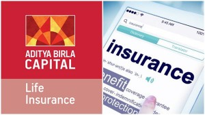 Things You Have To Know About Aditya Birla Sun Life Insurance Childs Future Assured Plan