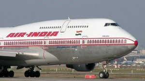 Air India Started Booking Of International Flights Only For Usa Canada Uk And Europe Destinations