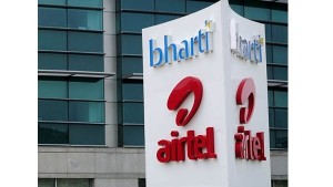 Amazon In Talks To Buy 2 Billion Stake In Indian Telecom Bharti Airtel Sources